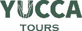 Yucca tours