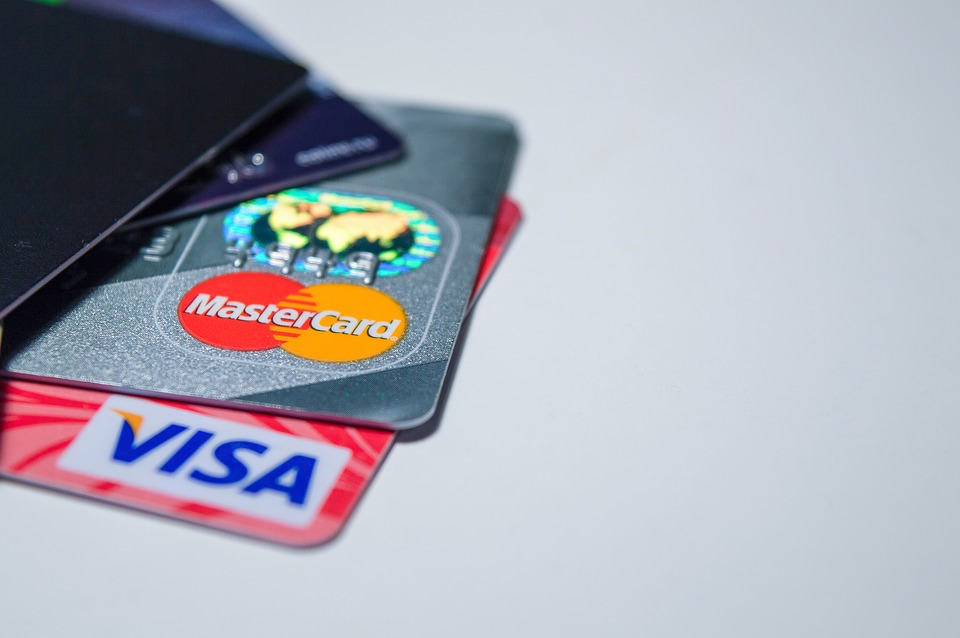 Using credit debit cards in Crimea